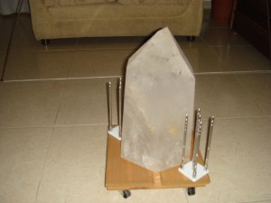 Acupiramide_minerales_2