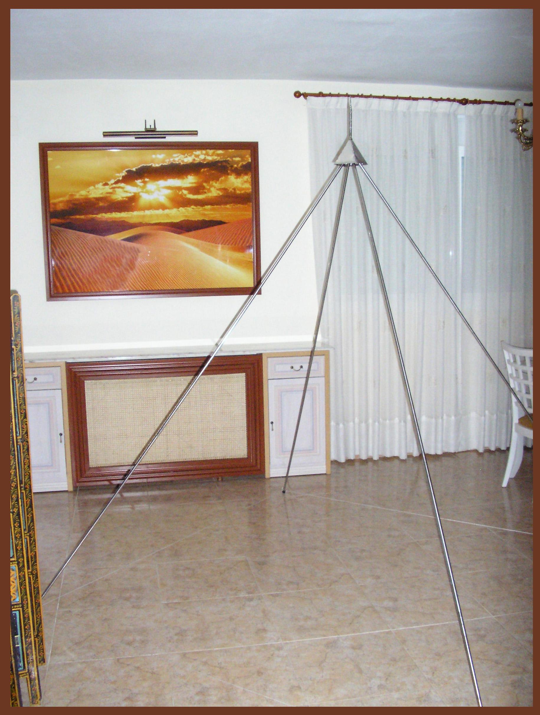 MegAcupirámide12 con cuerdas