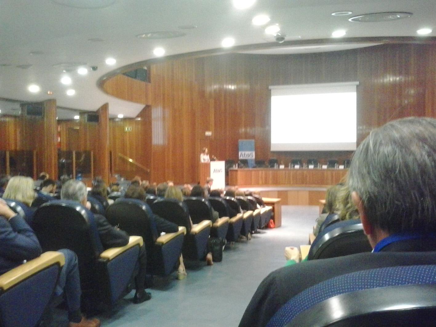 Ministerio_de_Sanidad_3